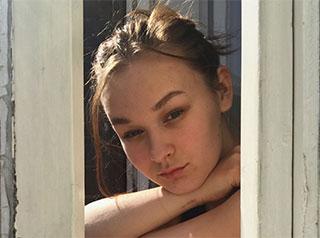 Eliška Pelková profile picture