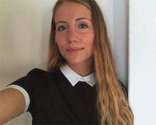 Eloïse Cirak profile picture