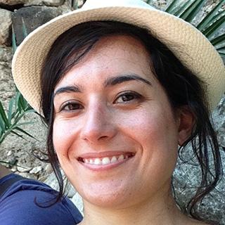 Emmanouela Stachtiari profile picture