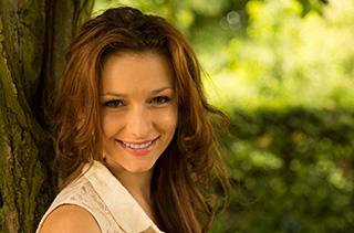 Era Hajdari profile picture