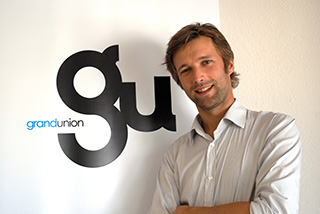Erik Lassche profile picture