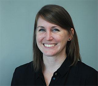 Erin Stevens profile picture
