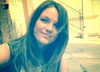 Eva Lelkesová profile picture