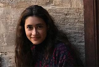 Farah Safwat profile picture