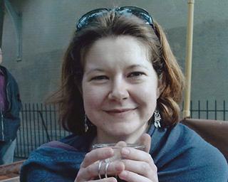 Fiona Diack profile picture