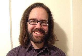 Forrest Baum profile picture