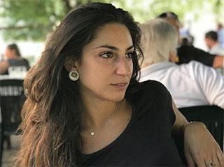 Francesca Vittorelli profile picture