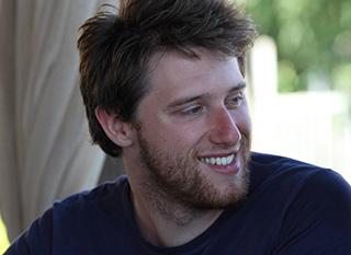 Francesco Cipriani profile picture