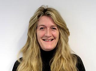 Gill Davies profile picture