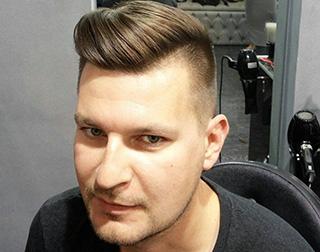 Igor Lenivtsev profile picture