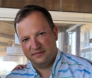 Igor Socolov profile picture