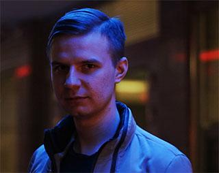 Ilya Uglianitsa profile picture