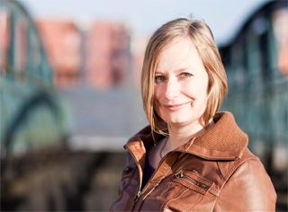Inga Marie Ramcke profile picture