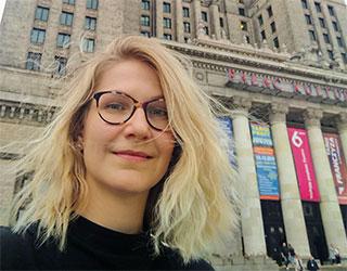 Irena Schlosser profile picture