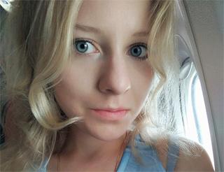 Irina Rakhmanova profile picture
