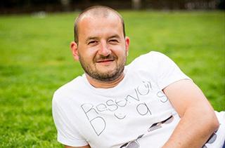 Ivan Kalinov profile picture