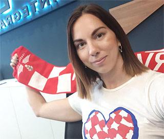 Iva Sušić profile picture