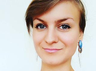 Jana Podhraďay profile picture