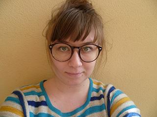 Janiina Knuutinen profile picture