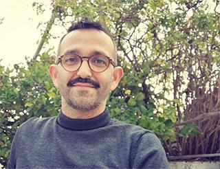 Javier Muñoz profile picture