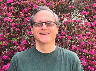 Jeff Landis profile picture