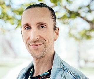 Johan Kullberg profile picture