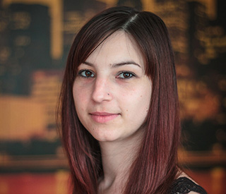 Julianna Kató profile picture