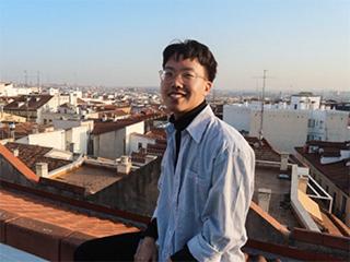 Kai Chen profile picture