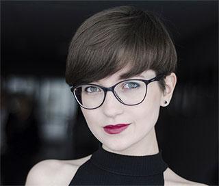Kalina Tyrkiel profile picture