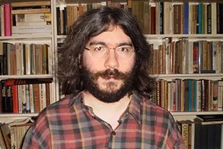 Kálmán Faragó profile picture