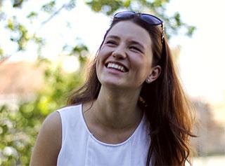 Kamilė Naraitė profile picture