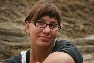 Kasia Boni profile picture