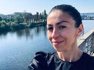 Katarína Mácová profile picture