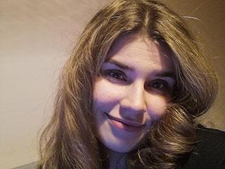 Katarzyna Hausner profile picture