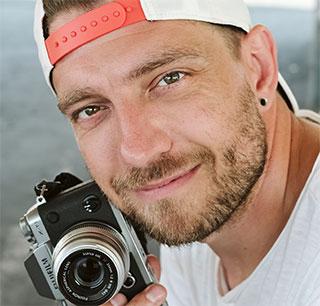 Kevin Ducheyne profile picture