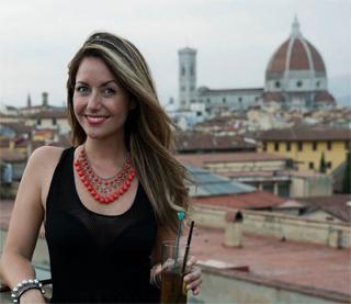 Kristina Grancaric profile picture