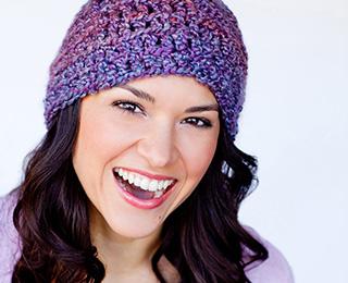 Kristina Nikols profile picture