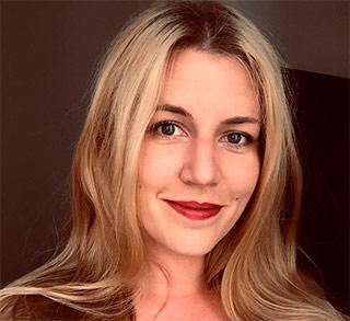 Lea Kostolná profile picture