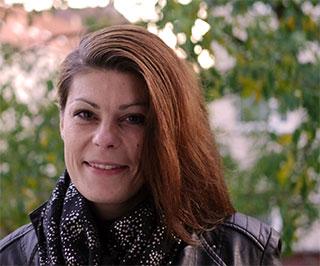Lea Petrovic Numic profile picture