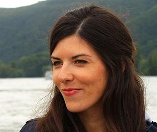 Lenka Encingerová profile picture