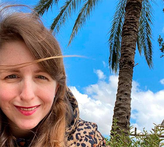 Lidija Liegis profile picture
