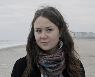Linda Vecvagare profile picture