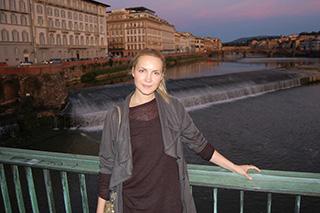 Lisa Hammarlund profile picture