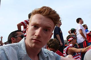 Lloyd Mallison profile picture