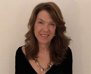 Lydia Strohl profile picture