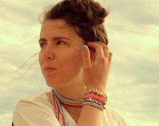 Maja Markovic profile picture