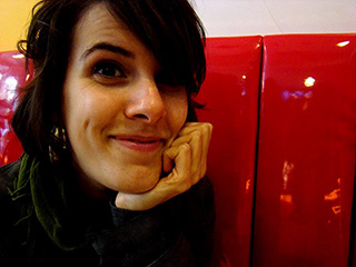 Małgorzata Stypka profile picture