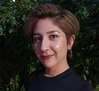 Malika Baratova profile picture