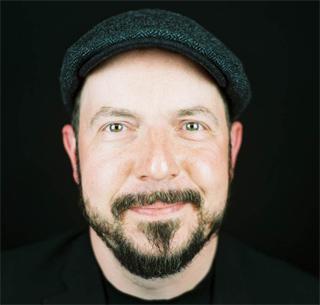 Marcel Krueger profile picture