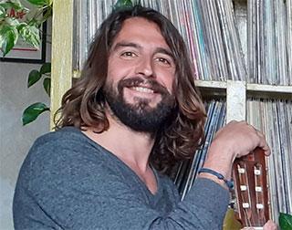 Marco Bonfante profile picture